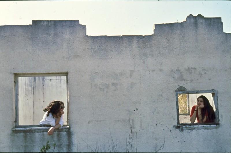 שקופית 29- 71 -קב' סביון 1992-שביט גל ענת טסלר