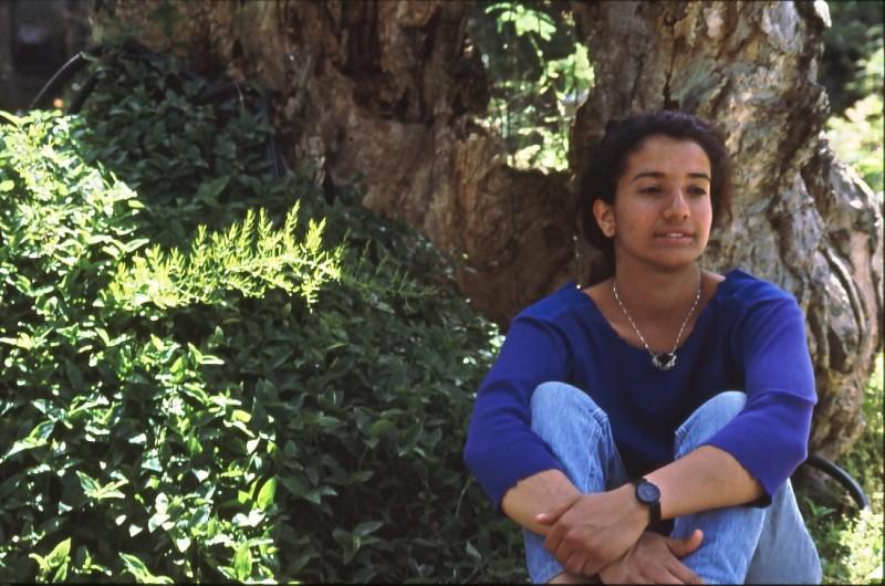 שקופית 30- 71 -קב' סביון 1992-ענת טסלר
