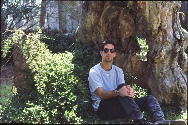 שקופית 34- 71 -קב' סביון 1992-לזיהוי