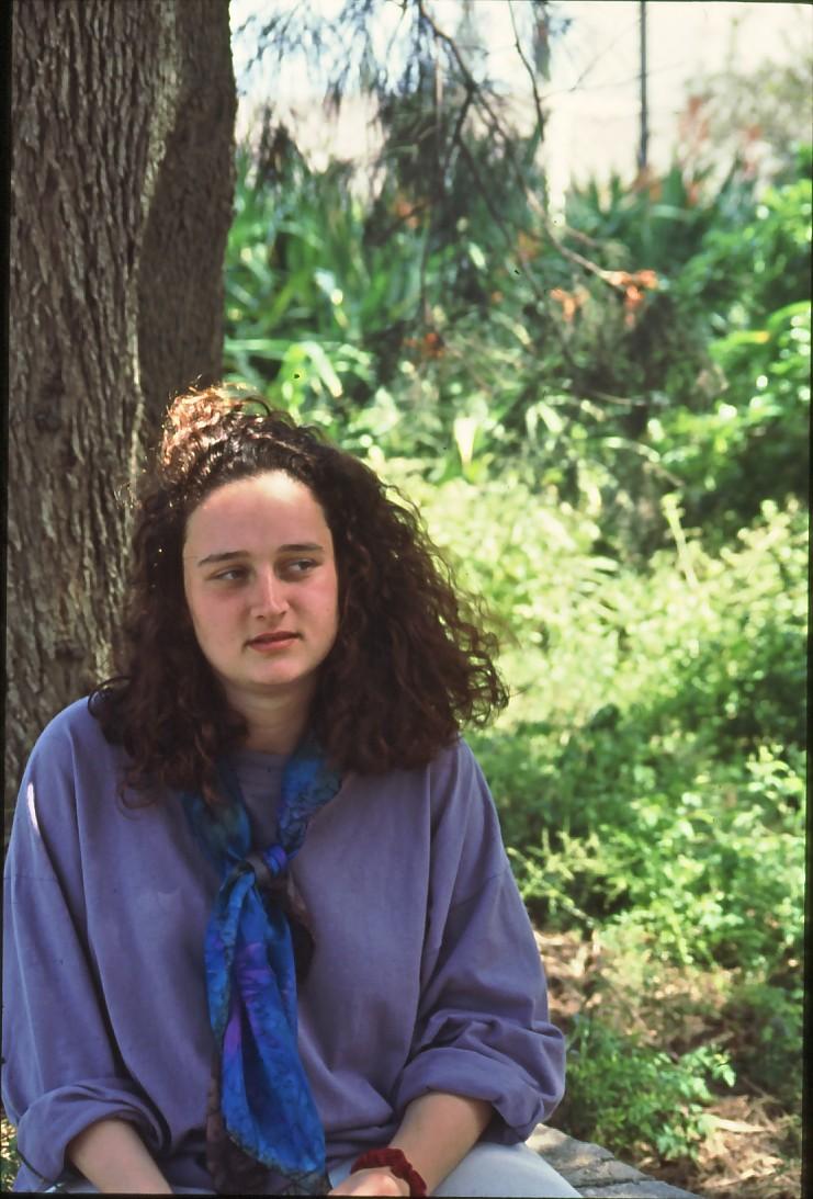 שקופית 14- 71 -קב' סביון 1992-אסנת דוד