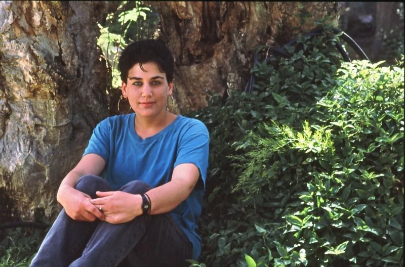 שקופית 18- 71 -קב' סביון 1992-קרן חתואל
