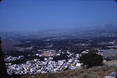 שקופית 5- 36 -קב' סהר-טיול ליון 1985
