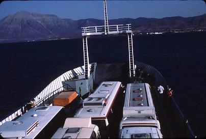 שקופית 12- 36 -קב' סהר-טיול ליון 1985