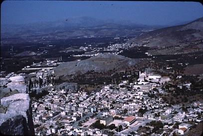 שקופית 14- 36 -קב' סהר-טיול ליון 1985