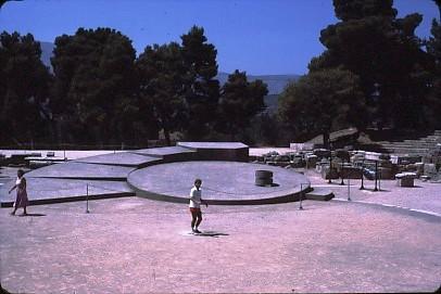 שקופית 16- 36 -קב' סהר-טיול ליון 1985