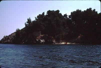 שקופית 17- 36 -קב' סהר-טיול ליון 1985