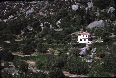 שקופית 18- 36 -קב' סהר-טיול ליון 1985