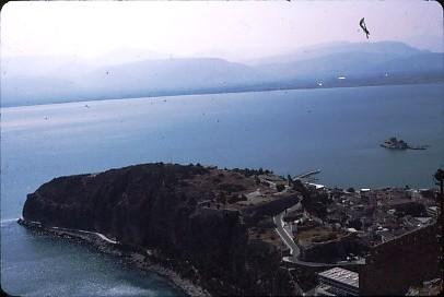 שקופית 19- 36 -קב' סהר-טיול ליון 1985
