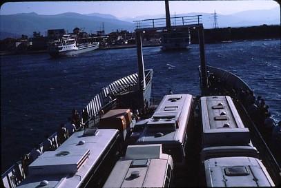 שקופית 21- 36 -קב' סהר-טיול ליון 1985