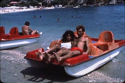 שקופית 23- 36 -קב' סהר-טיול ליון 1985