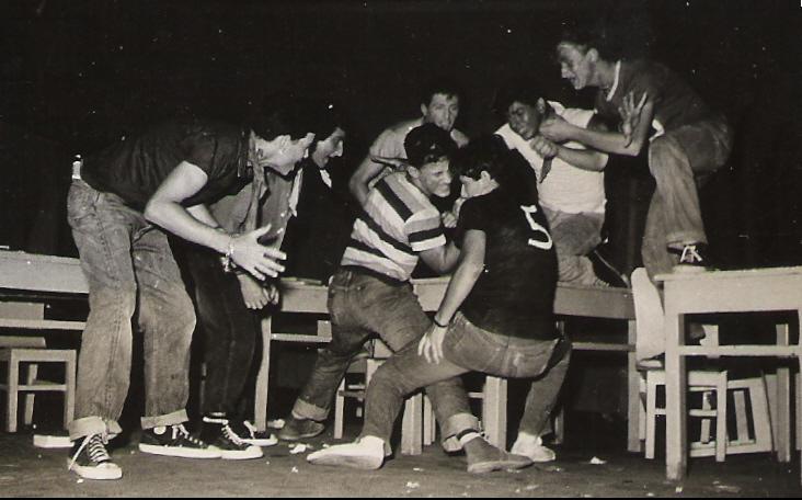 הצגת סיום 1959 (2)