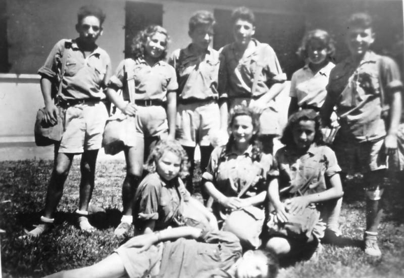 שקופית 33- 82 -ג'ש 1950-1-קב' יסעור-שמות בסכום