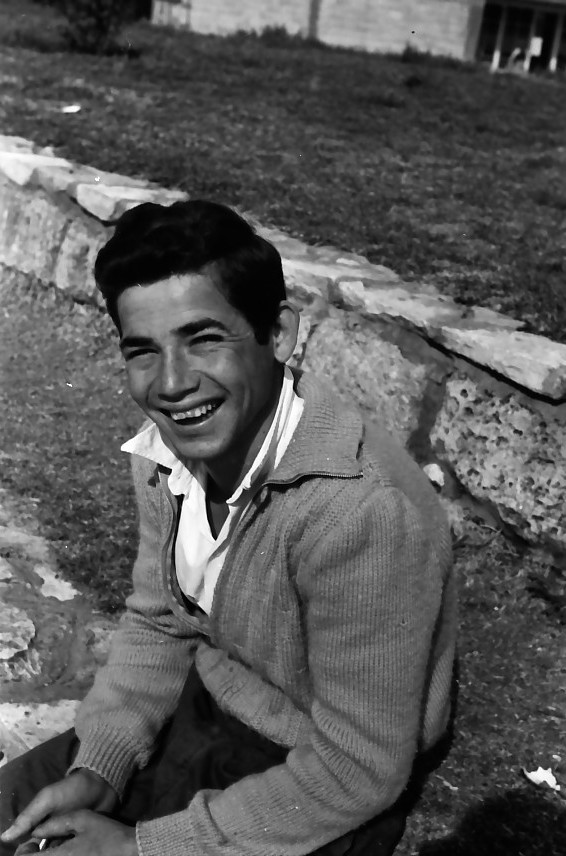 תמונה 12- 646 - ג'ש 1957-קב' ארז-לזיהוי