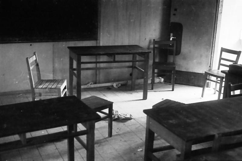 תמונה 33- 611 -ג'ש 1955-הכיתה