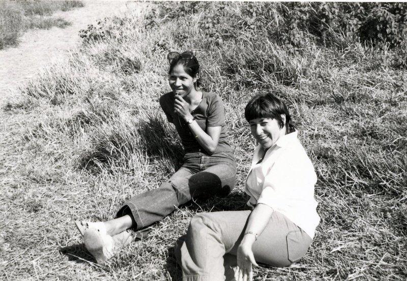 תמונה 63- 908 -ג'ש 1958-קב' ארז-רינה סלינגרה-שרעבי יעל טל בסער