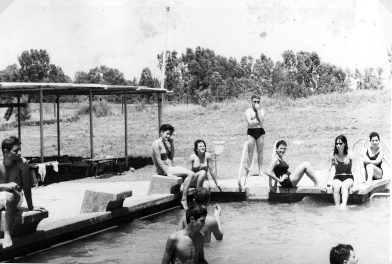 תמונה 14- 966 -ג'ש 1965-6-קב' רקפת-לזיהוי