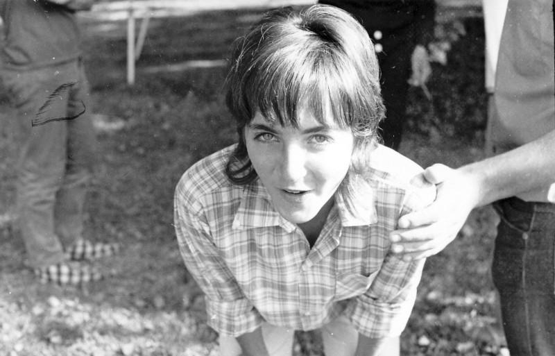 תמונה 19- 411 - גן-שמואל-קב' הדס 1972 - נועה לב