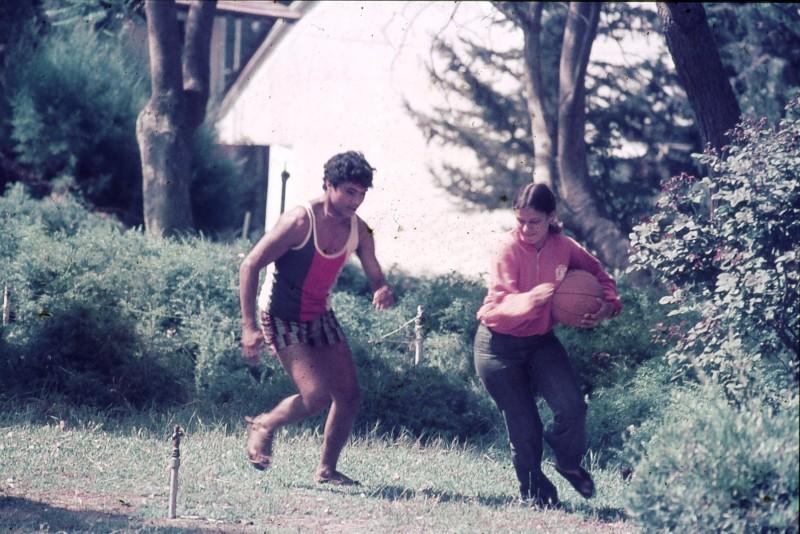 שקופית 28- 181 -ג'ש 1975-8-מוסד חינוכי-קב' להבה