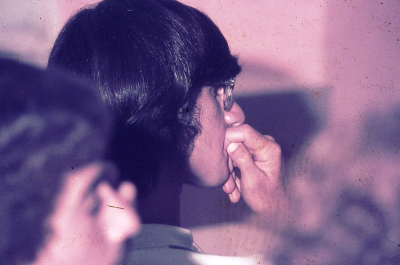 שקופית 1- 181 -ג'ש 1975-8-מוסד חינוכי-קב' להבה-לזיהוי