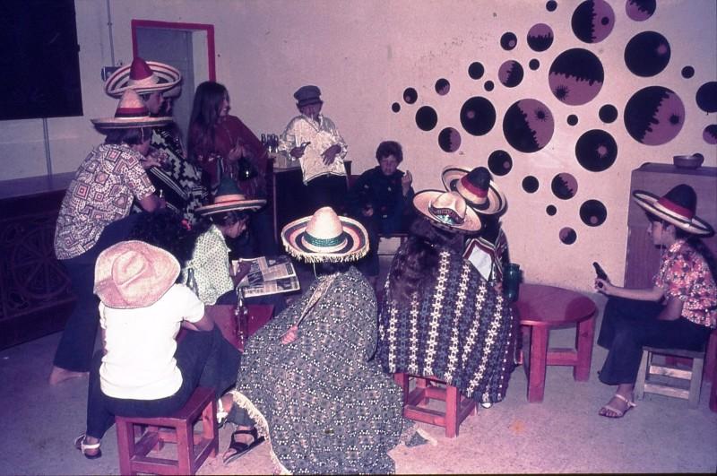 שקופית 8- 172 -ג'ש 1974-6-פורים קב' סלע
