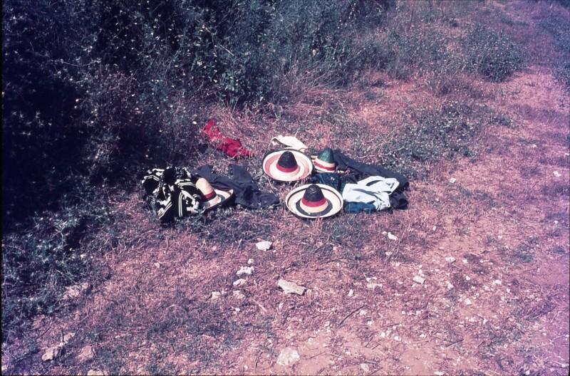 שקופית 16- 172 -ג'ש 1974-6-פורים קב' סלע