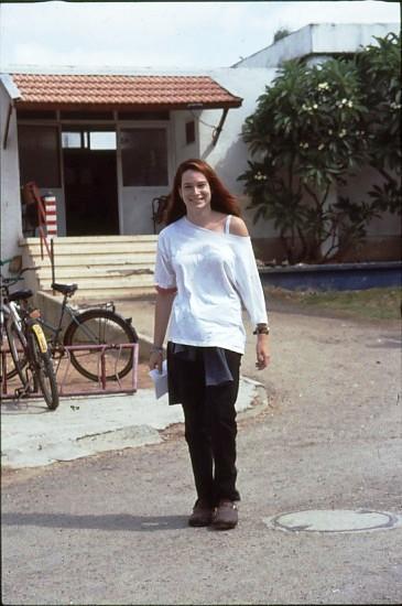 שקופית 4- 49 -גן-שמואל-יסמין כץ קב' כוכב 1995