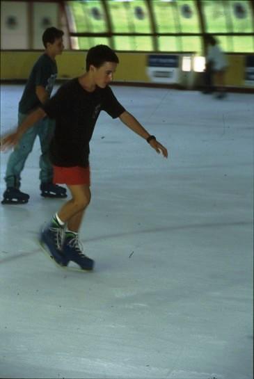 שקופית 5- 49 -גן-שמואל-דורון עמיר-קב' כוכב 1995