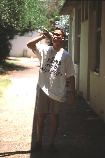 שקופית 6- 49 -גן-שמואל-ליאור גולדשטיין קב' כוכב 1995