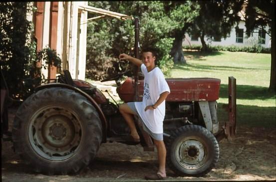 שקופית 11- 49 -גן-שמואל-ליאור גולדשטיין קב' כוכב 1995