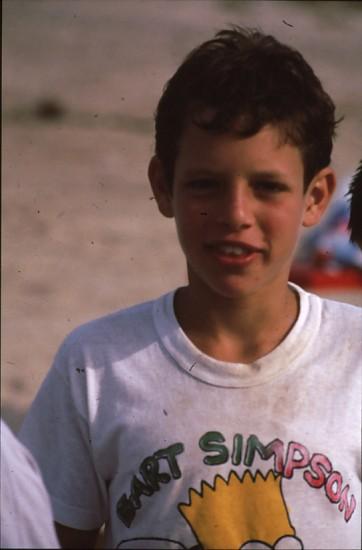 שקופית 16- 49 -גן-שמואל-עמית יגאל קב' כוכב 1995