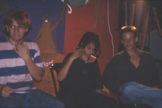 שקופית 28- 49 -גן-שמואל-ליאור קרם קב' תמר 1995