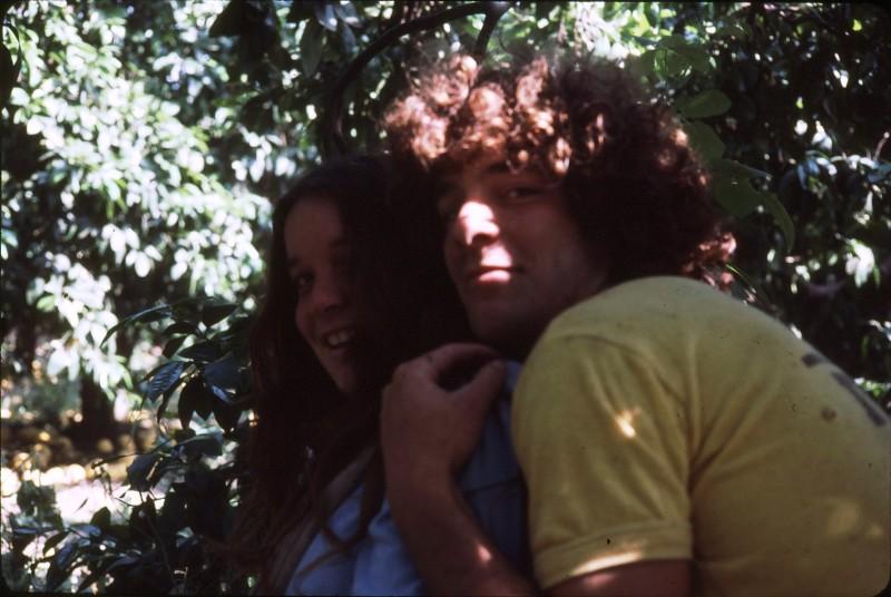 שקופית 14- 191 -ג'ש 1983-מוסד-קטיף-יותם שרון אפרת בראון