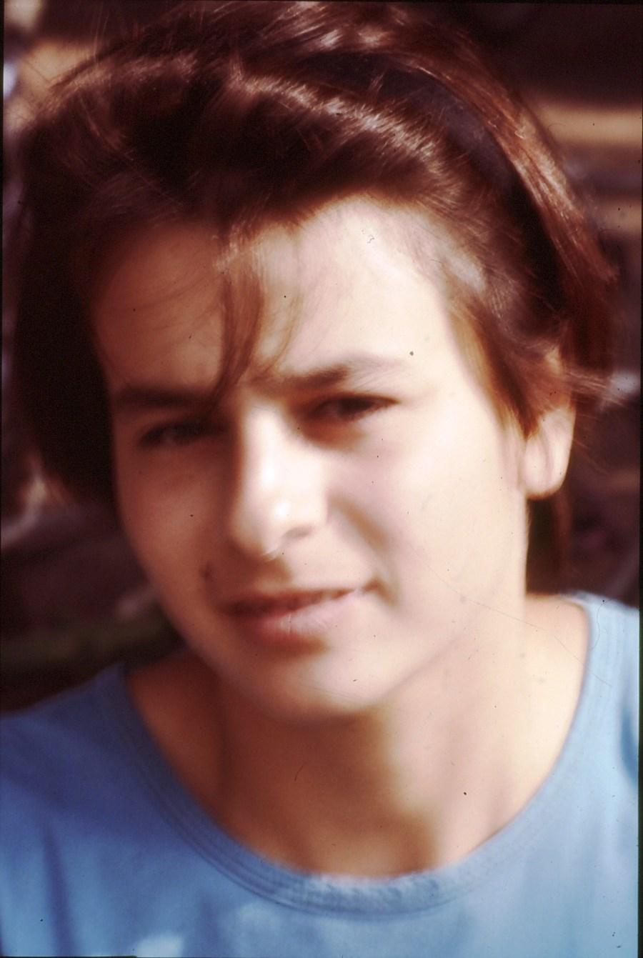 שקופית 84- 174 -ג'ש 1992-3-צוות המוסד החינוכי-יעל שחונס