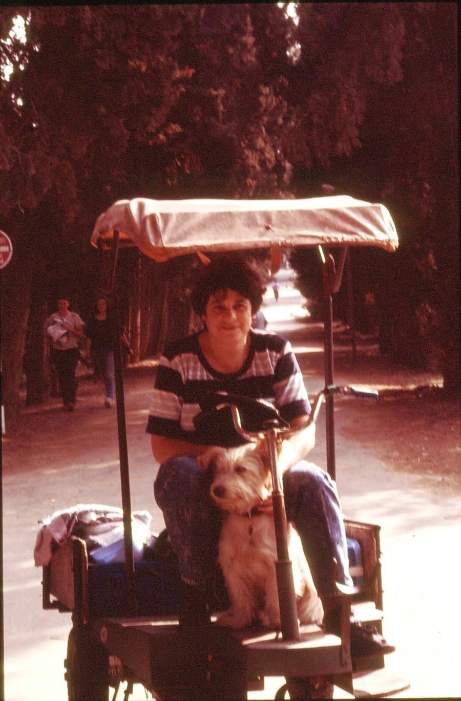 שקופית 86- 174 -ג'ש 1992-3-צוות המוסד החינוכי-רינה אשכנזי