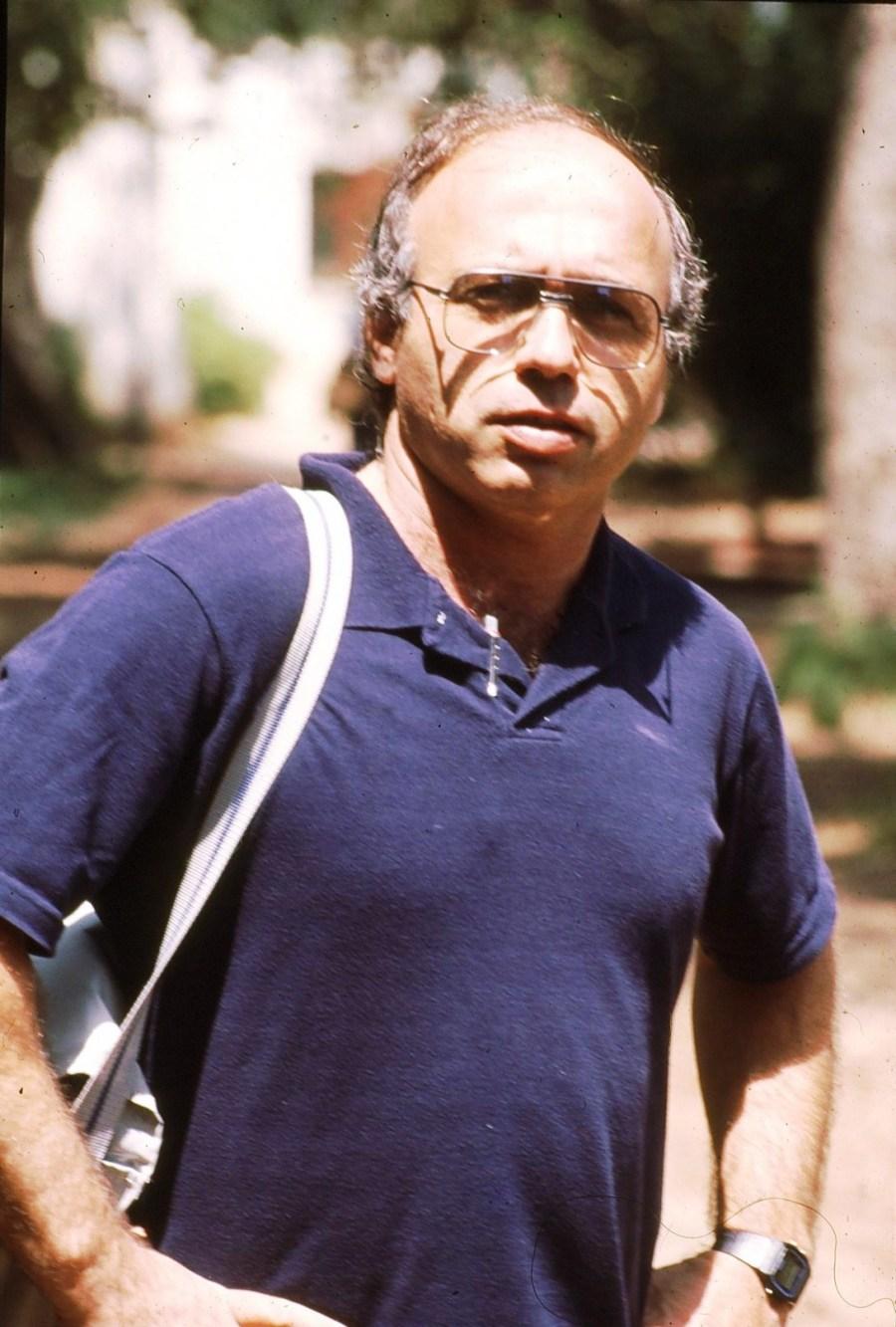 שקופית 10- 174 -ג'ש 1992-3-צוות המוסד החינוכי-שמעון זיואור