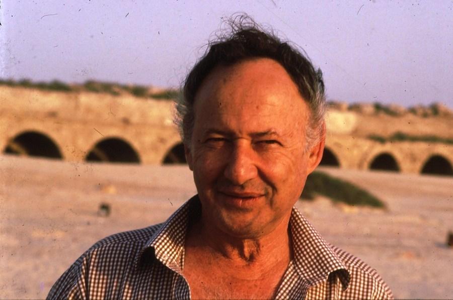 שקופית 16- 174 -ג'ש 1992-3-צוות המוסד החינוכי-איתן גלעדי