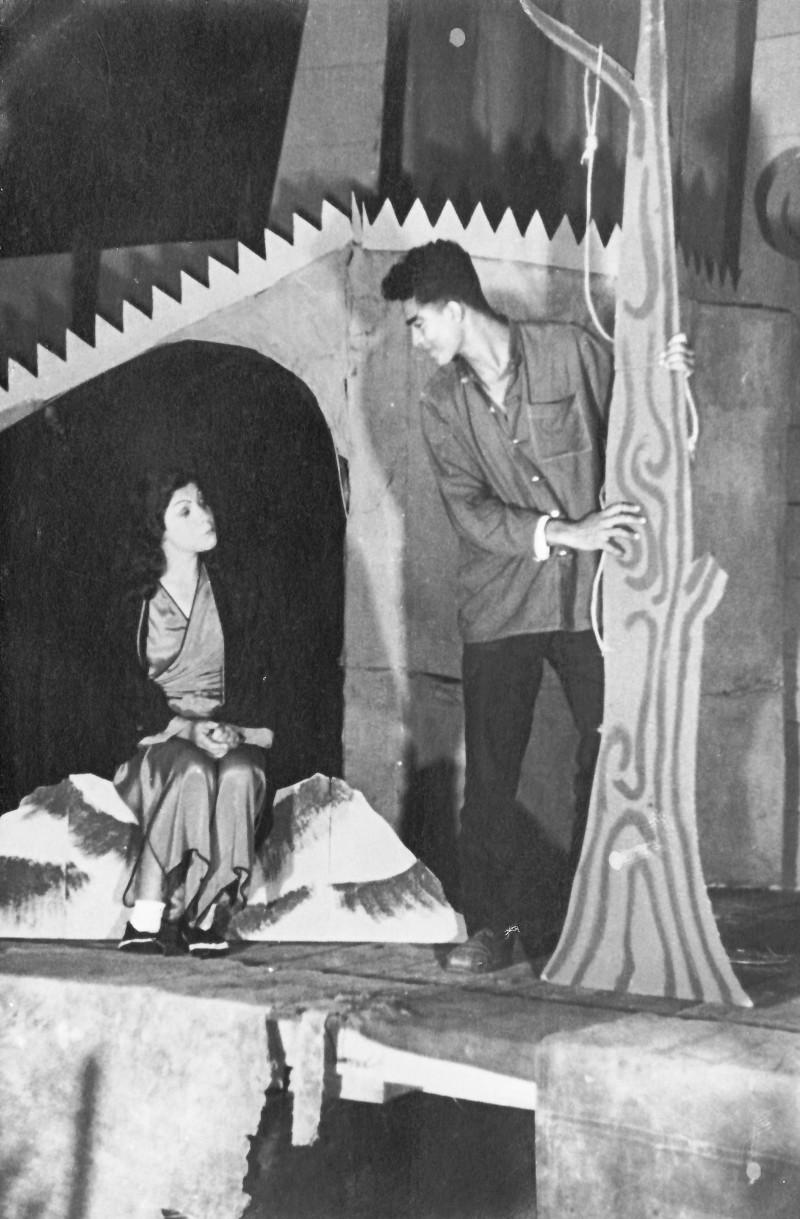 תמונה 43- 914 -גש 1953-קב שבלים-הצגה-פרטים בסכום
