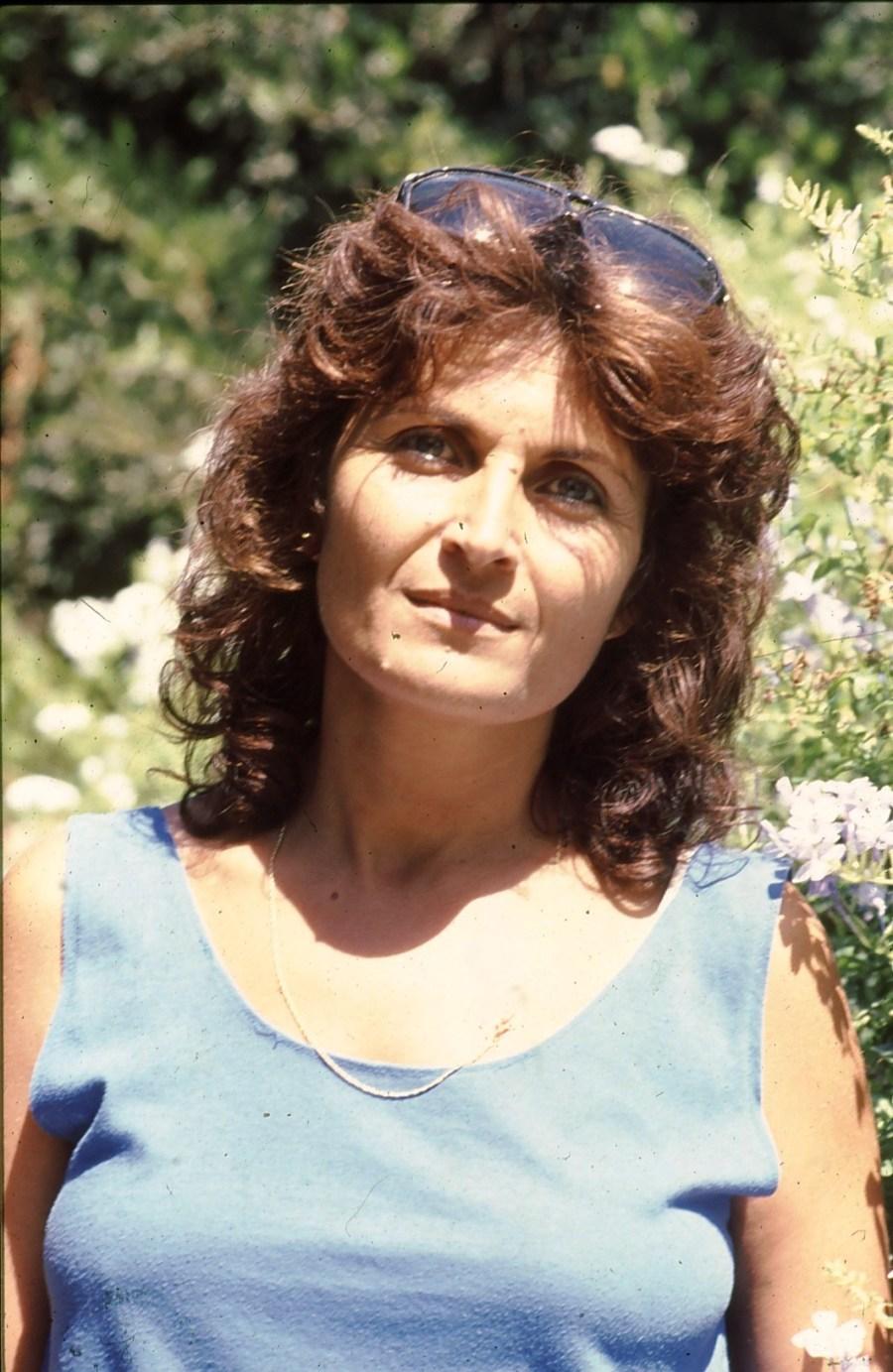 שקופית 24- 174 -ג'ש 1992-3-צוות המוסד החינוכי-אתי
