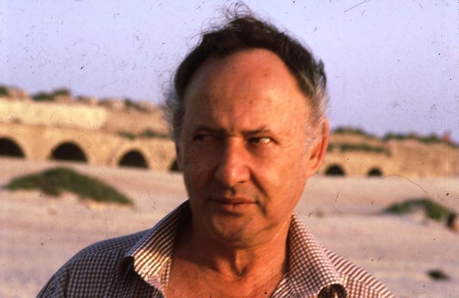 שקופית 26- 174 -ג'ש 1992-3-צוות המוסד החינוכי-איתן גלעדי
