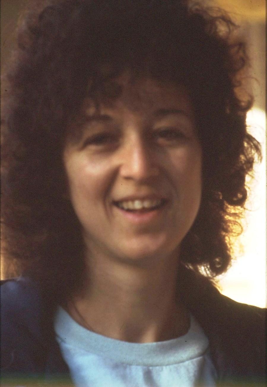 שקופית 41- 174 -ג'ש 1992-3-צוות המוסד החינוכי-נתי גולדשטיין