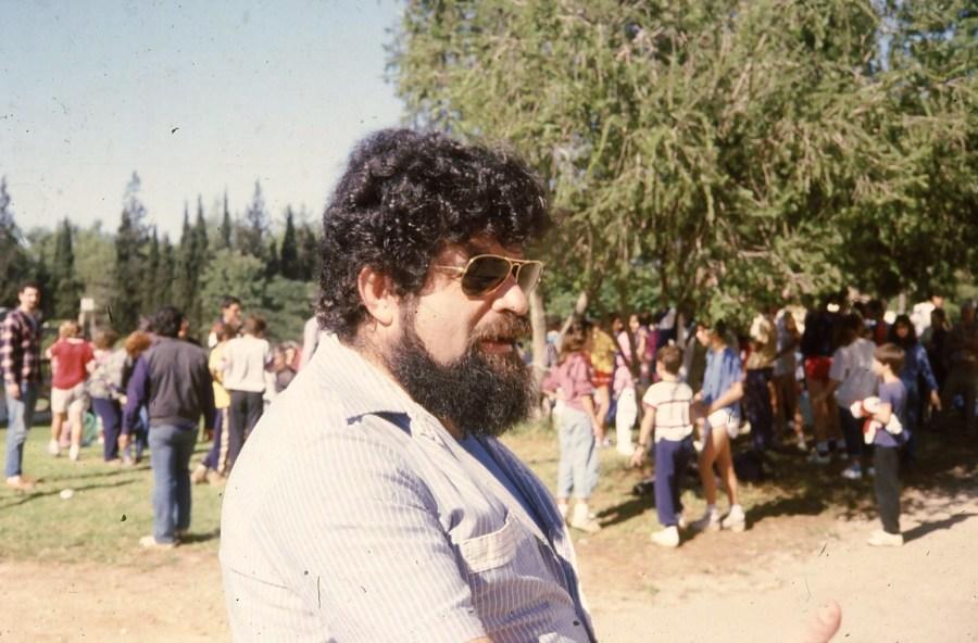 שקופית 42- 174 -ג'ש 1992-3-צוות המוסד החינוכי-עודד רוטמן