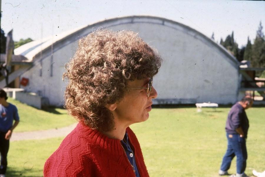 שקופית 48- 174 -ג'ש 1992-3-צוות המוסד החינוכי-נירה שלח-דשא בית העם