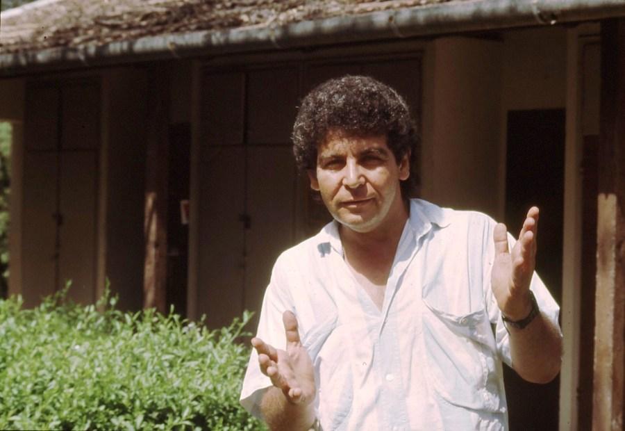 שקופית 50- 174 -ג'ש 1992-3-צוות המוסד החינוכי-אלן ברדה