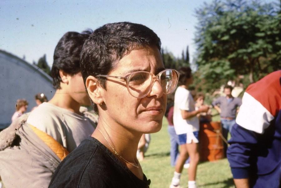 שקופית 58- 174 -ג'ש 1992-3-צוות המוסד החינוכי-ברכי