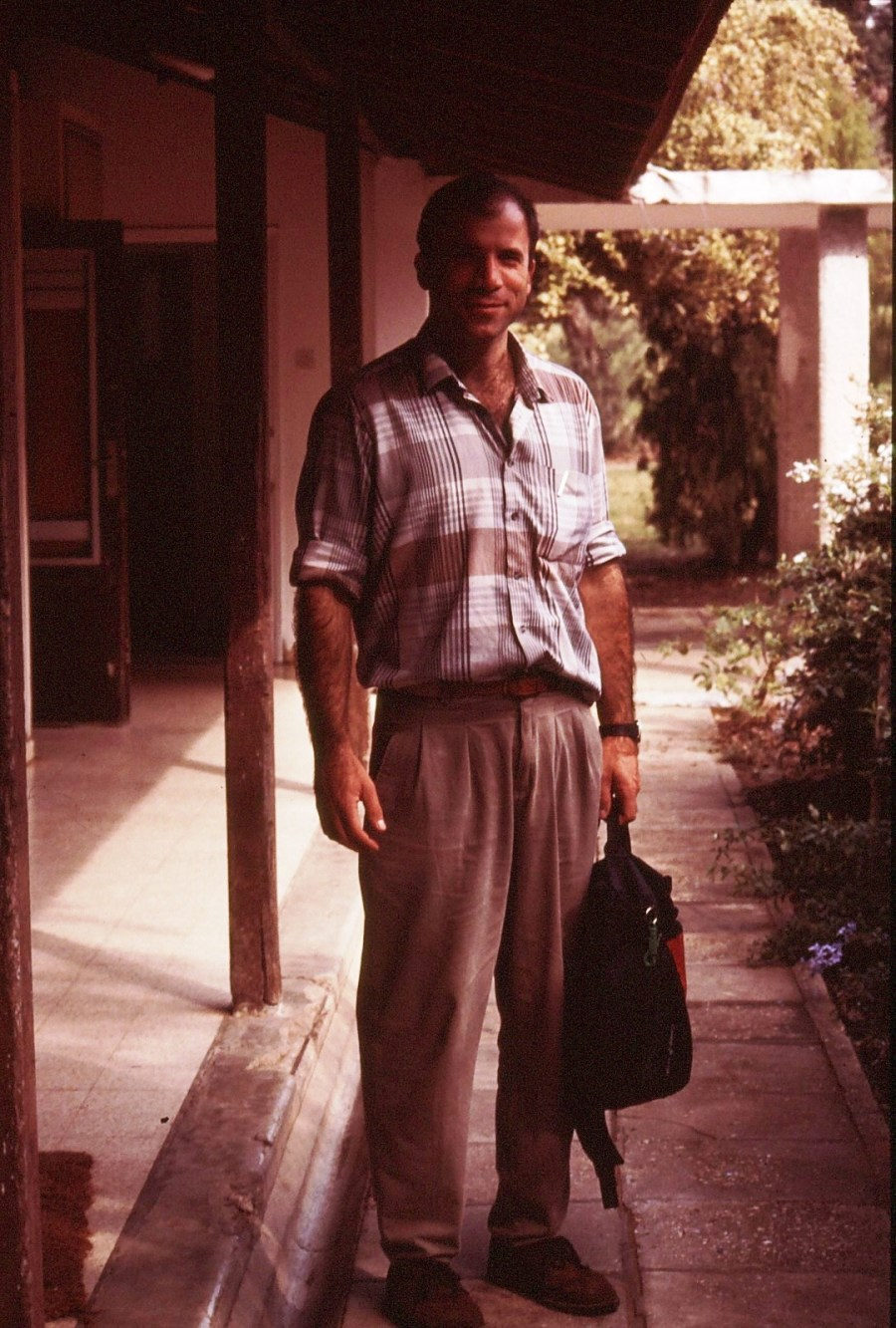 שקופית 69- 174 -ג'ש 1992-3-צוות המוסד החינוכי-עומר ערמון