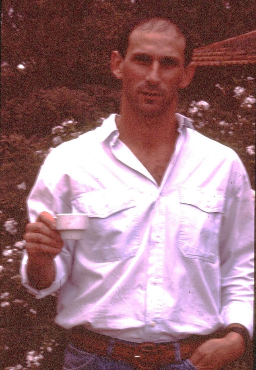 שקופית 73- 174 -ג'ש 1992-3-צוות המוסד החינוכי-זאב קוליקובסקי
