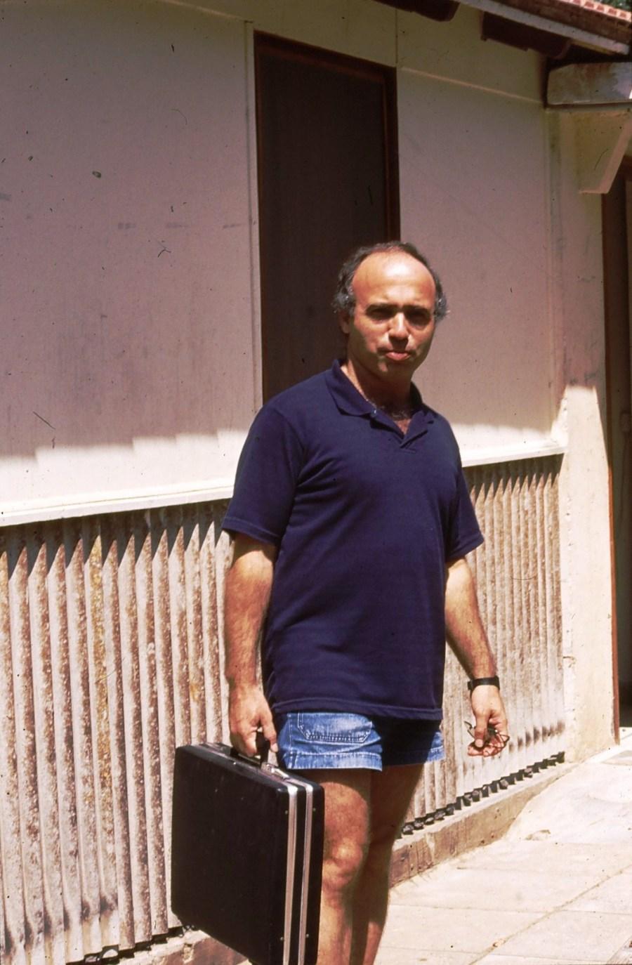 שקופית 75- 174 -ג'ש 1992-3-צוות המוסד החינוכי-שמעון זיואור
