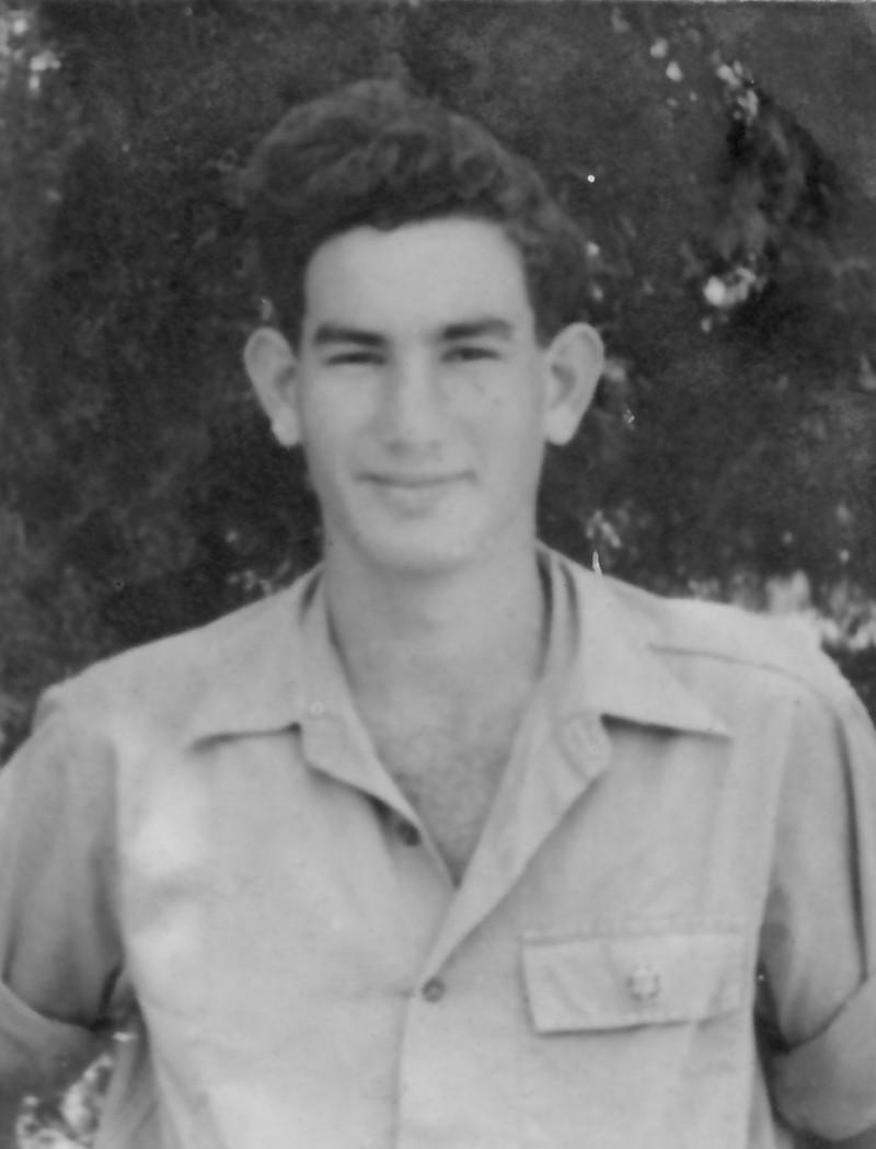 תמונה 4- 914 -גש 1953-קב שבלים-רמי פלפן
