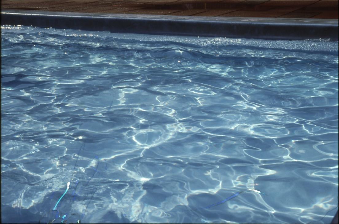 שקופית 24- 231 -ג'ש 1993-בריכת השחייה