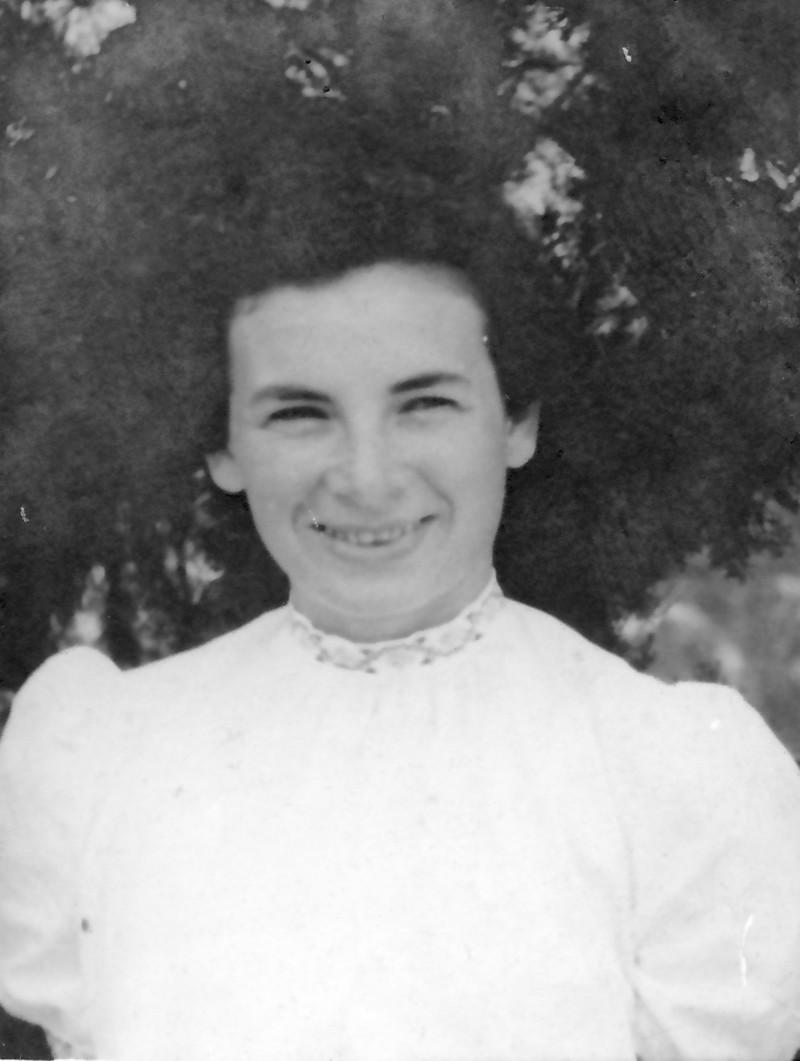 תמונה 5- 914 -גש 1953-קב שבלים-מיכצה סדק